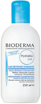 Bioderma Hydrabio Milk.
