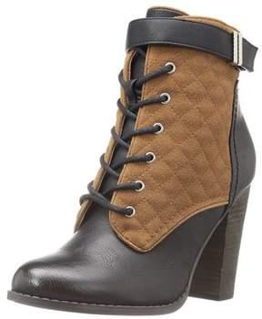 Call it SPRING Women's Acirari Ankle Bootie.