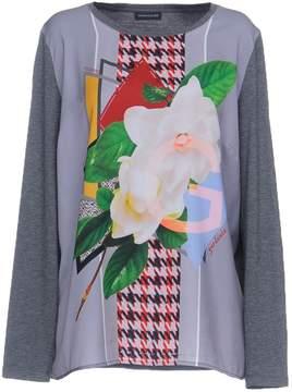 Diana Gallesi T-shirts
