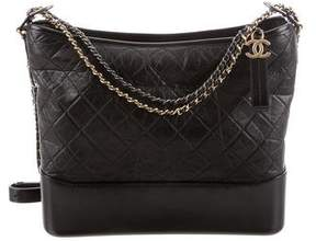 Chanel 2017 Large Gabrielle Bag w/ Tags