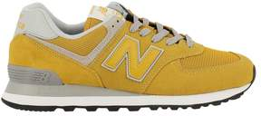 New Balance Sneakers Shoes Men