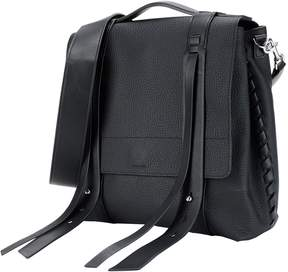 AllSaints Backpacks & Fanny packs