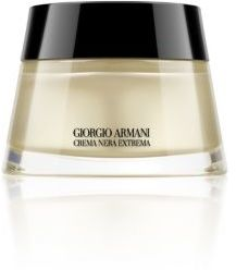 Giorgio Armani Crema Nera Extrema Supreme Recover Balm Anti-Aging Mask/1.6 oz.