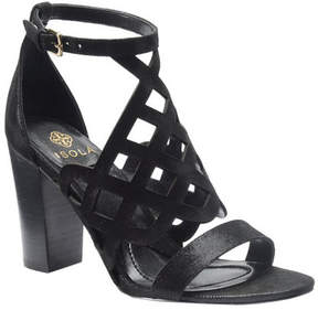 Isola Women's Despina Caged Sandal