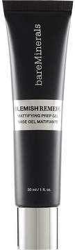 Bare Minerals Blemish Remedy Mattifying Prep Gel 30ml