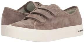 SeaVees Boardwalk Sneaker Women's Shoes
