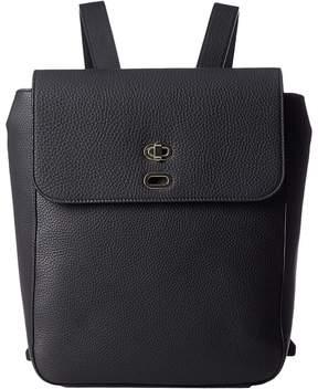 Ecco Kauai Backpack Backpack Bags