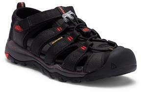 Keen Newport Neo H2 Waterproof Sandal (Little Kid & Big Kid)