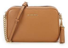 MICHAEL Michael Kors Ginny Camera Bag - ACORN - STYLE