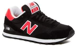 New Balance Q117 Classic Sneaker