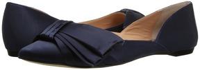 Sigerson Morrison Simona 2 Women's Shoes