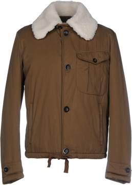 Loewe Jackets