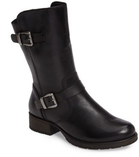 Rieker Antistress Women's Faith 82 Booties