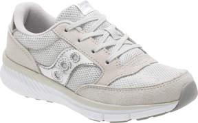 Saucony Jazz Lite Sneaker (Girls')