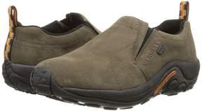 Merrell Jungle Moc Waterproof Men's Shoes