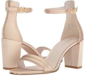 Kenneth Cole New York Lex Women's Shoes