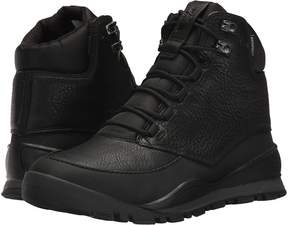 The North Face Edgewood 7 Men's Shoes