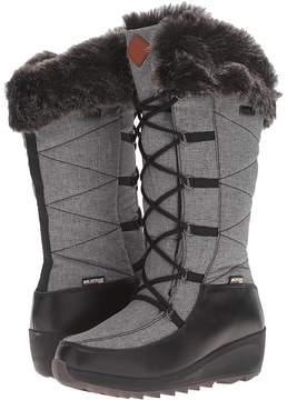 Kamik Pinot Women's Cold Weather Boots