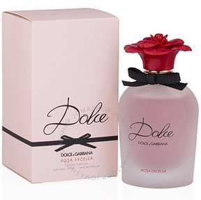 Dolce & Gabbana Dolce Rosa Excelsa by EDP Spray 2.5 oz (75 ml) (w)
