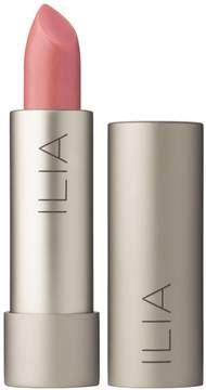 Ilia Lipstick in In My Room