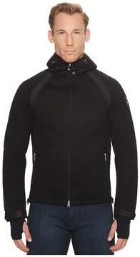 Dale of Norway Jotunheimen Jacket Men's Coat