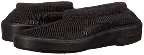 ARCOPEDICO New Sec Women's Slip on Shoes