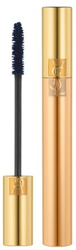 Yves Saint Laurent 'Volume Effet Faux Cils' Waterproof Mascara - 1 Charcoal Black