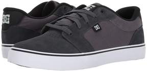 DC Anvil Men's Skate Shoes