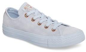 Converse Women's Blossom Sneaker