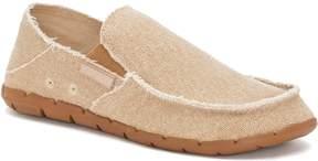 Body Glove Boardwalker Women's Shoes