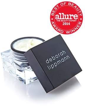 Deborah Lippmann The Cure Ultra-Nourishing Cuticle Cream