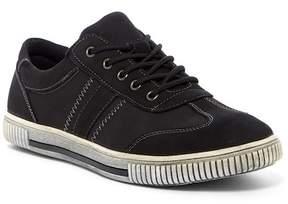 Muk Luks Nick Sneaker
