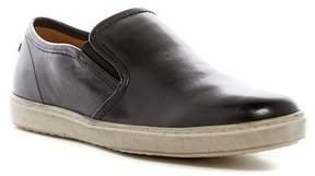 Base London Sprig Slip-On Sneaker