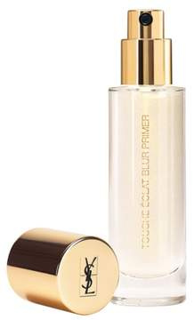 Saint Laurent 'Touche Eclat' Blur Primer - No Color