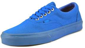 Vans Era Men US 11 Blue Skate Shoe UK 10 EU 44.5