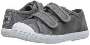 Cienta 78777 Kid's Shoes