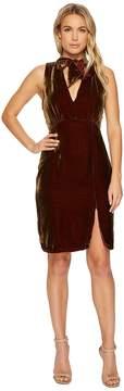 Adelyn Rae Elle Dress Women's Dress