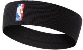 Nike NBA Elite Basketball Headband