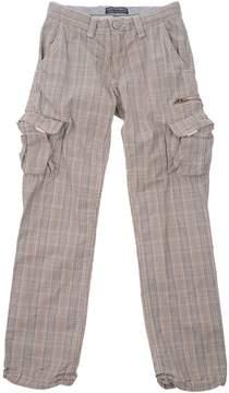 Scotch Shrunk SCOTCH & SHRUNK Casual pants