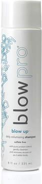 JCPenney BLOW PRO blowpro blow up Volumizing Shampoo - 8 oz.