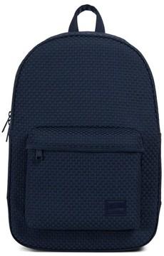 Herschel Men's Lawson Backpack - Blue/green