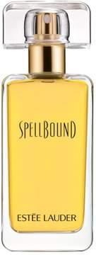 Estee Lauder Spellbound Eau De Parfum Spray