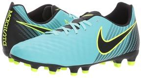 Nike Magista OLA II FG Women's Soccer Shoes