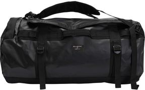 Billabong Mavericks 95L Bag
