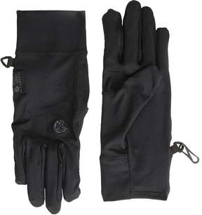 Mountain Hardwear Butter Glove Extreme Cold Weather Gloves