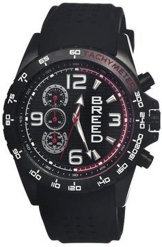 Breed Touring Collection 4405 Men's Watch