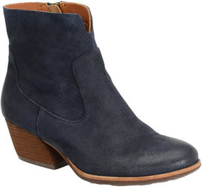 Kork-Ease Women's Sherrill K485 Ankle Boot