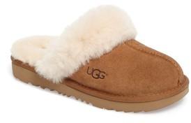 UGG Girl's Cozy Ii Scuff Slipper