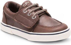 Sperry Ollie Jr. Sneaker