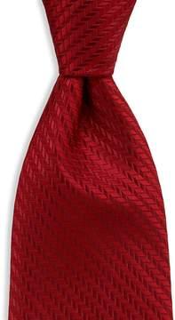 Roundtree & Yorke Unbeweavable Traditional Silk Tie